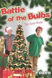 film Battle of the Bulbs VF streaming DVDRIP Divx | vfstreaming | Scoop.it