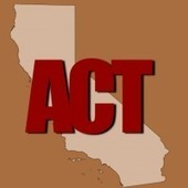 TEACHED: Provocation and Distortion | Accomplished California Teachers Education News | Scoop.it