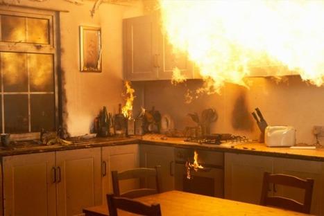 list of 31 catchy kitchen safety slogans ochs