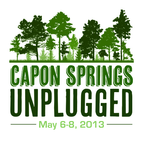 an Unplugged Retreat for Creatives   Unplug   Scoop.it
