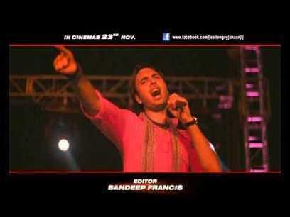 Telugu Movie Rum Pum Posshh Pdf Download