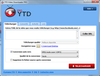 Youtube Downloader gratuit | YTD Youtube Downloader | Télécharger et écouter le Web | Scoop.it