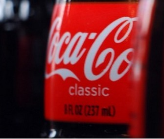 This awesome Coca-Cola campaign shows the vast potential of mobile marketing | Innovation et startups | Scoop.it