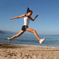 Score! Dopamine! Repeat! Or Not | Psychology Today | Learning, Brain & Cognitive Fitness | Scoop.it