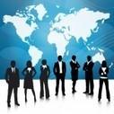Seis ideas para impulsar la comunicación social en el desarrollo de la marca   Social Media Today   Scoop.it