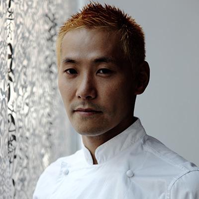 FOOD INTELLIGENCE: Connaissez-vous Kei ? | Gastronomie et alimentation pour la santé | Scoop.it