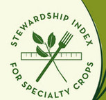 Farm Group Launches Sustainability Tools for Specialty Crops · Environmental Management & Energy News · Environmental Leader | Vertical Farm - Food Factory | Scoop.it