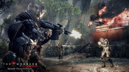 Crytek: PC devs have the advantage over Xbox 360 devs on next gen consoles | Next Generation Consoles and The Future of Gaming | Scoop.it