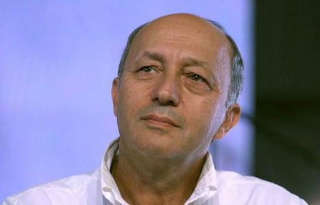 En 2011, Laurent Fabius, député de Seine-Maritime, finançait une commune de Midi-Pyrénées | Actualités de Rouen et de sa région | Scoop.it