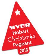 Christmas Pageant Preparation | CFNP South | Scoop.it