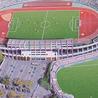 Sports Facility Management.4476579
