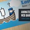 webdesign cvohz