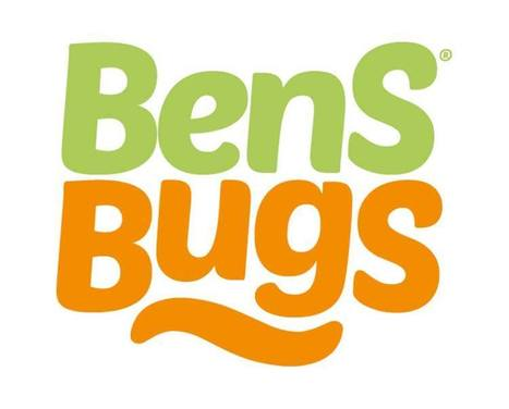 Are you interested in our BenSBugS Burger? In the fall of 2014 ... BenSBugS | Home | eating insects = win | Scoop.it