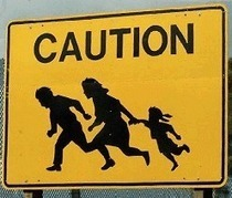 Bientôt un livre noir de la protection de l'enfance? | JUSTICE : Droits des Enfants | Scoop.it