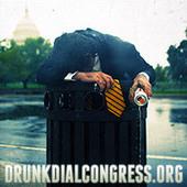Drunk Dial Congress | Restore America | Scoop.it