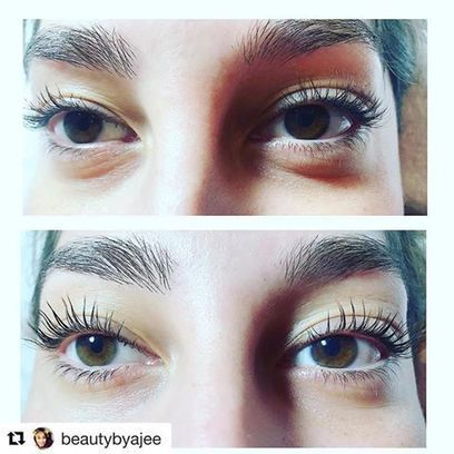 Winxed - Best Microblading & Waxing Salon Beverly Hills