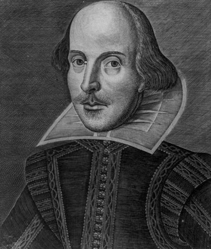 The Complete Works of William Shakespeare | Students Learning with Laptops | Scoop.it