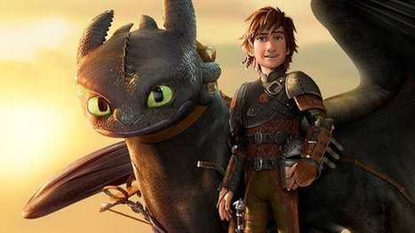 How to train your dragon 3 movie download in 12 how to train your dragon 3 movie download in 12 ccuart Gallery