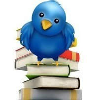 Lisa Nielsen: The Innovative Educator: The 9 Step Plan to Combating illTWITTERacy   Edtech PK-12   Scoop.it