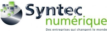 Les éditeurs de logiciels prévoient de recruter davantage | L'oeil de Lynx RH | Scoop.it