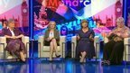 TV clash over referendum question   No Scotland   Scoop.it