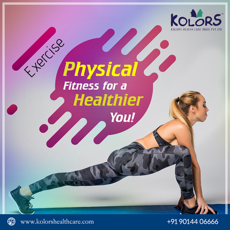 best place to reduce weight in chennai
