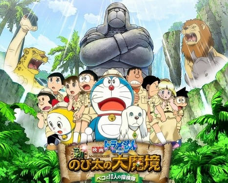 doraemon movies in hindi download 2016 drycli