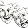 Theatre News & Resources