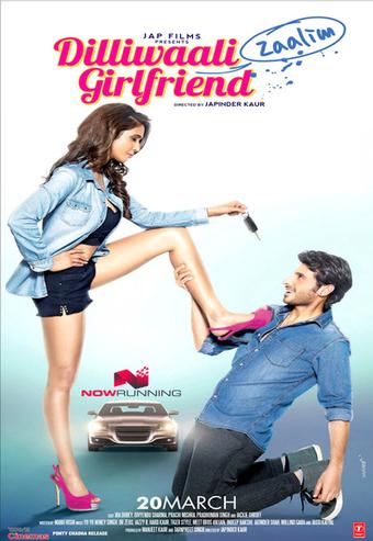 Yeh Laal Rang 3 movie full hd 1080p download