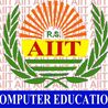 Free Online Tally.ERP9 Classes