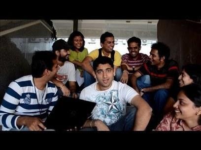 Phir Milenge 4 Full Movie In Tamil Download