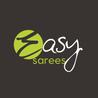 Easy Sarees