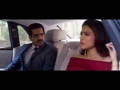 khuda aur mohabbat season 2 torrent file