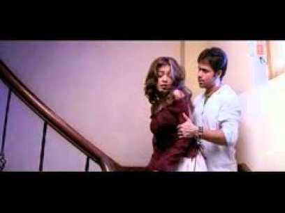 Aashiq Banaya Film Songs Free Downloadinstmank