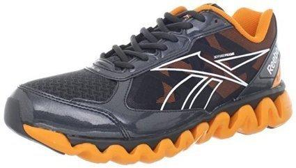1fc8fc631ed Reebok Men s ZigLite Rush Shoe