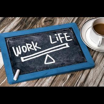 12 Ways To Improve Work Life Balance Beginning Today | Business Coaching | Scoop.it
