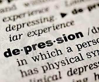 Depressione resistente, Nuovi approcci terapeutici | Psicofarmaci - News, indicazioni ed effetti collaterali. | Scoop.it
