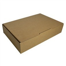 Are you looking for a postsage box for your 3kg Parcel Post Satchel? | Cardboard Packaging | Scoop.it