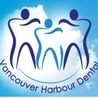 Vancouver Harbour Dental