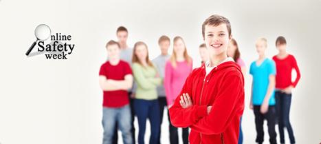 Calgary Educational Partnership Foundation (CEPF) | History Dept Guernsey Grammar School | Scoop.it
