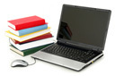 Digital literacy, mobile devices and curriculum general capabilities ... | School Library Advocacy | Scoop.it