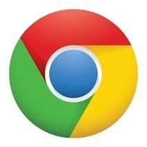 Quelle est la stratégie de Google face aux SEO avec Google Chrome 25 ? | Référencement internet | Scoop.it