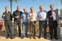 «Zawaq», un premier guide de référence sur les vins du Liban. Enfin ! | Charliban Lebnen | Scoop.it