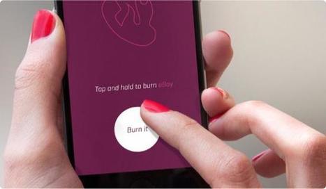Burner: crea tus propios números de teléfono desechables según te convenga | Sentient Identity | Scoop.it