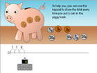 Free Maths Learning Clips | The 21st Century | Scoop.it