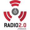 Radio 2.0 (Esp)
