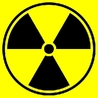 Nuclear age today