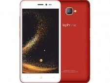Lephone W15 - Price, Specs, Review, Flipkart,
