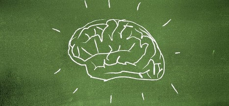 How to Be a Better Coach, According to Neuroscience | All About Coaching | Scoop.it