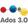 Ados 3.0